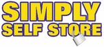 Simply Self Store
